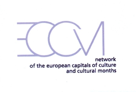 introduction to european culture Questions of european identity, citizenship and community or polity-building   introduction: the place of media and cultural policy in the eu.